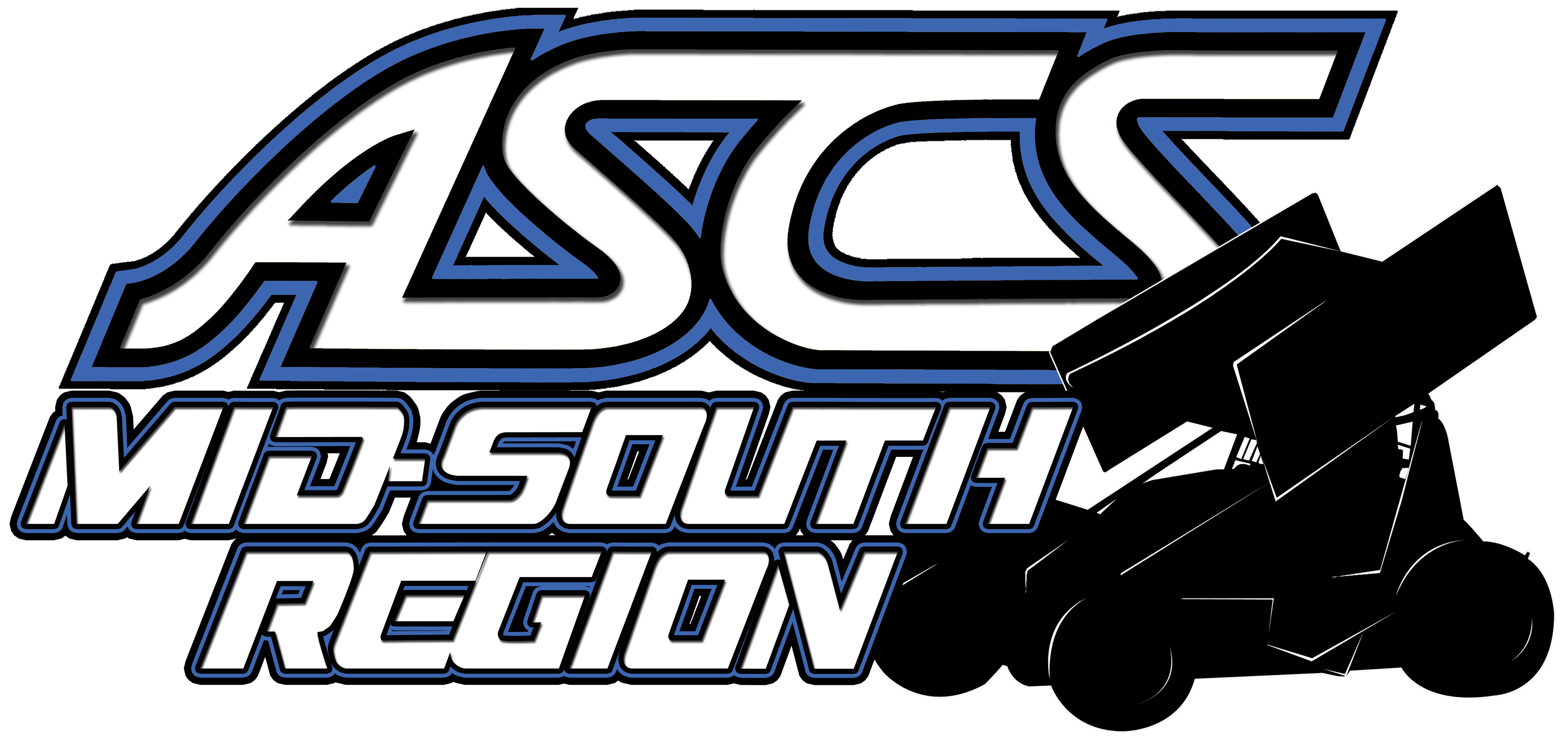 ASCS - Mid-South Region