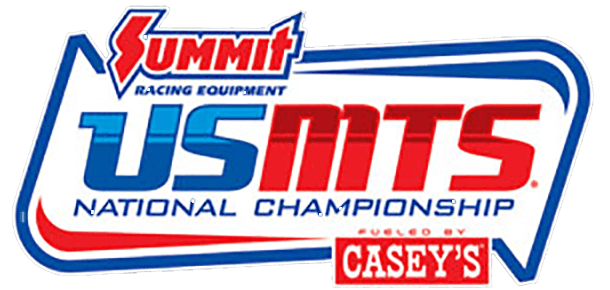 USMTS - National Championship
