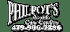 Philpot's Complete Car Center